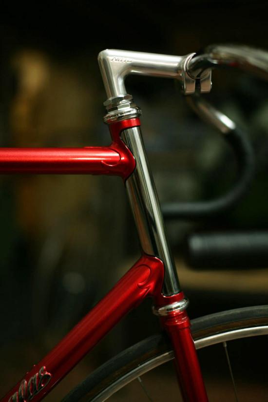 Meerglas-Bahnrad-2