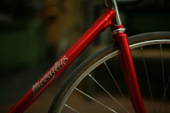 Meerglas-Bahnrad-3