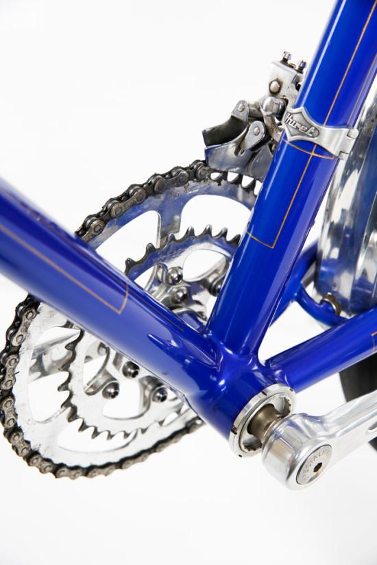 Meerglas-Randonneur-blau-10