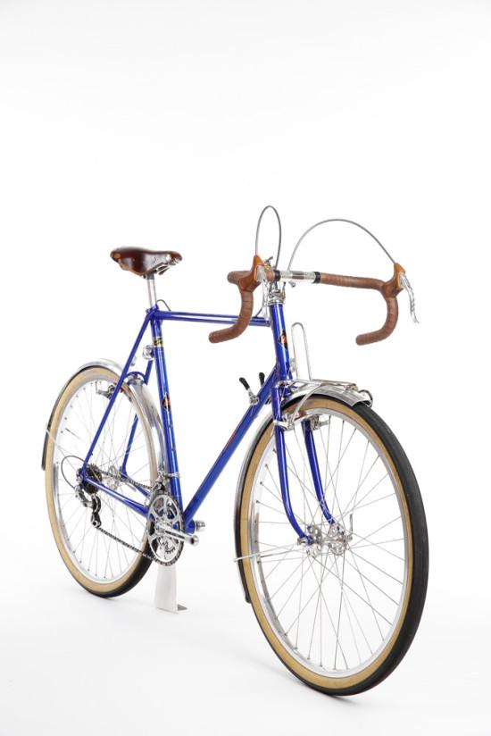 Meerglas-Randonneur-blau-2