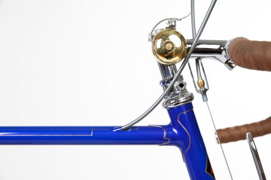 Meerglas-Randonneur-blau-4