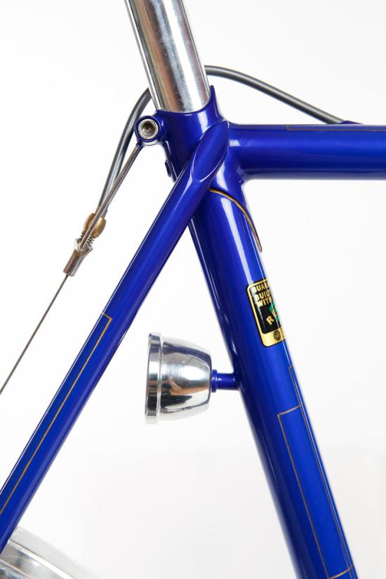 Meerglas-Randonneur-blau-8