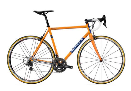 Merckx-Liege75
