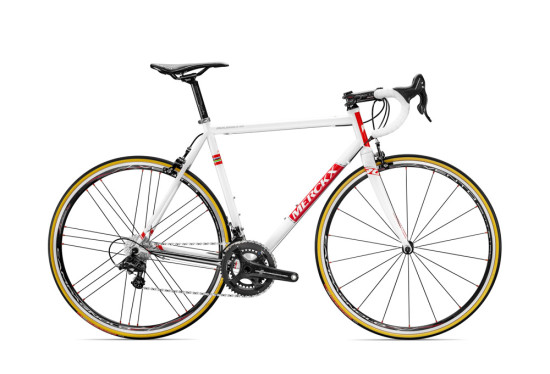 Merckx-Roubaix70