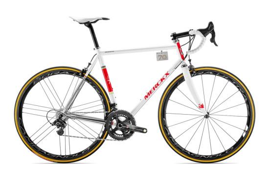 Merckx-eddy70-1