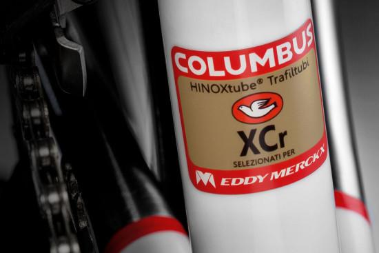 Merckx-eddy70-2