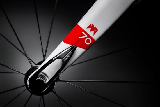 Merckx-eddy70-3