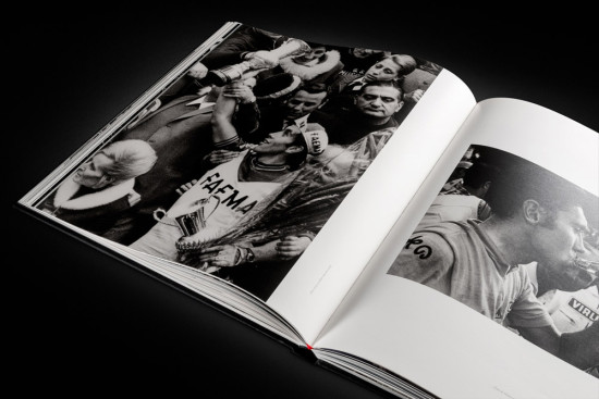 Merckx-eddy70-5