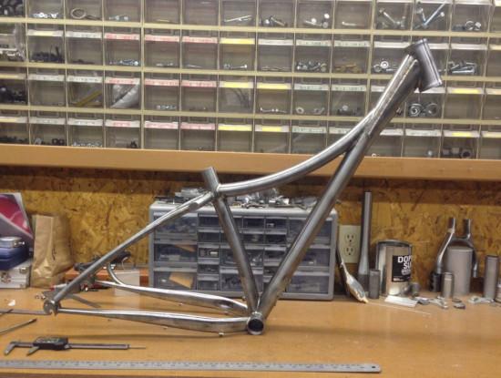 fatbike 29 zoll ersatzteile zu dem fahrrad. Black Bedroom Furniture Sets. Home Design Ideas