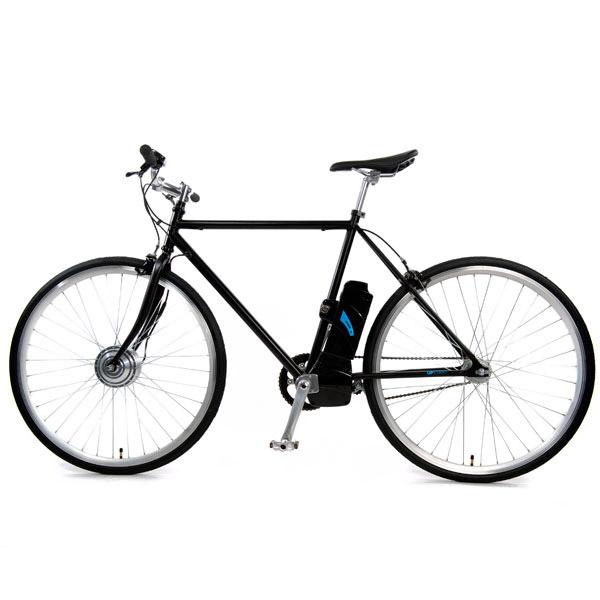 omnium cargo bike fahrgefühl