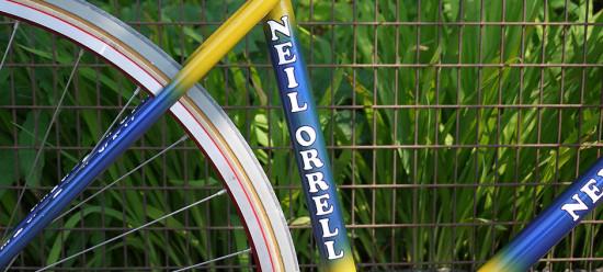 NeilOrrell-Track-3