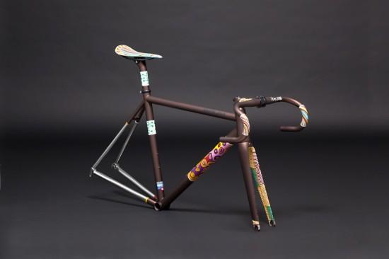New-Craft-5-Frames-Baum-1