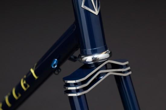 New-Craft-5-Frames-Caren-Hartley-2