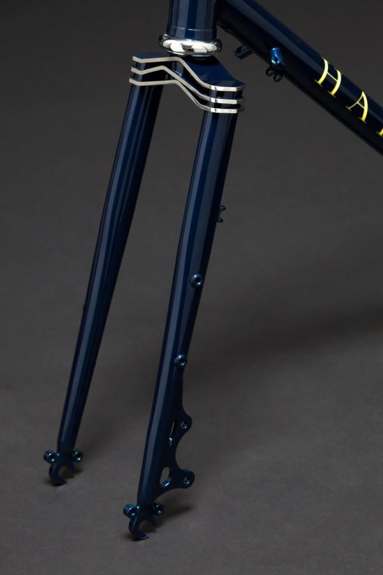 New-Craft-5-Frames-Caren-Hartley-4