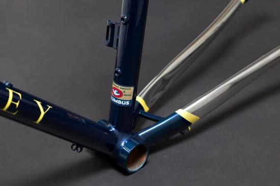 New-Craft-5-Frames-Caren-Hartley-5