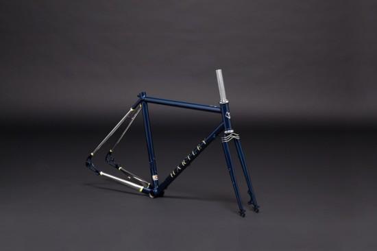 New-Craft-5-Frames-Caren-Hartley-6