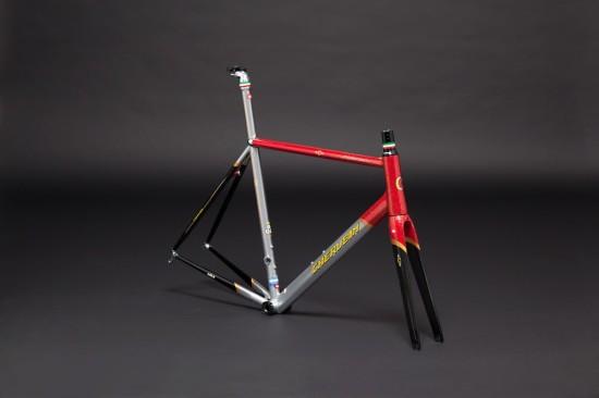 New-Craft-5-Frames-Cherubim-2