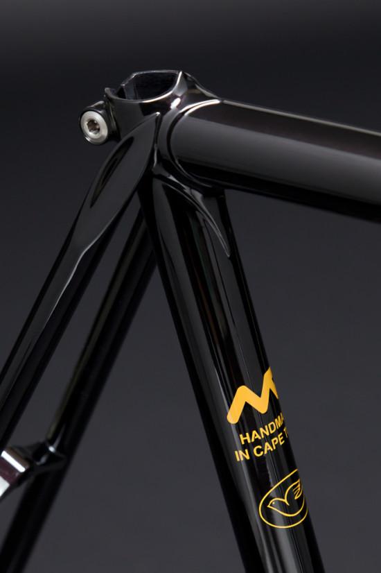 New-Craft-5-Frames-Mercer-4