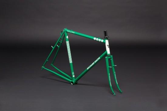 New-Craft-5-Frames-Sachs-2