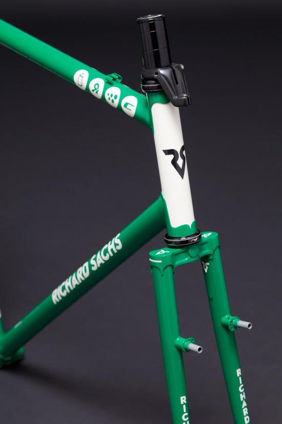New-Craft-5-Frames-Sachs-4