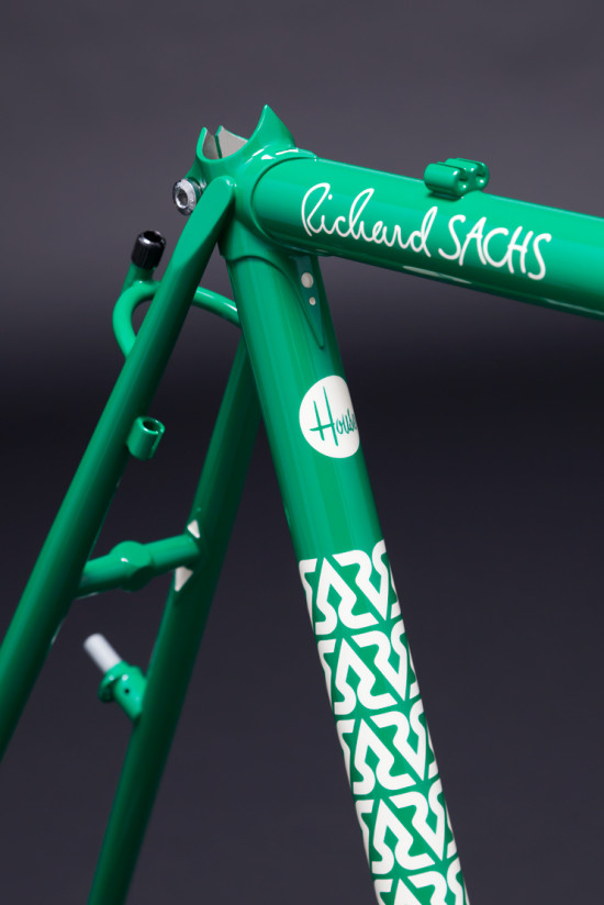New-Craft-5-Frames-Sachs-5