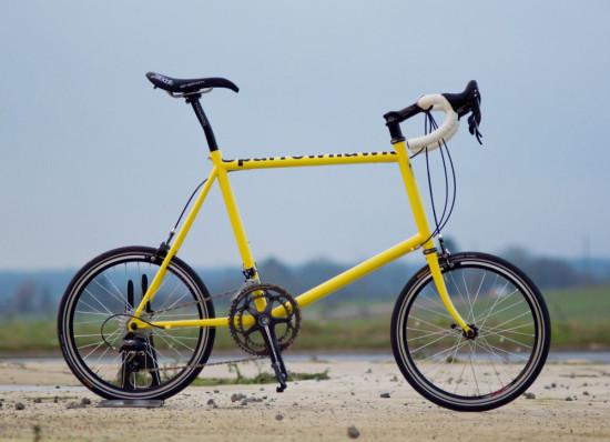 Noblecyles-Sparrowhawk-Mini-Bike-1