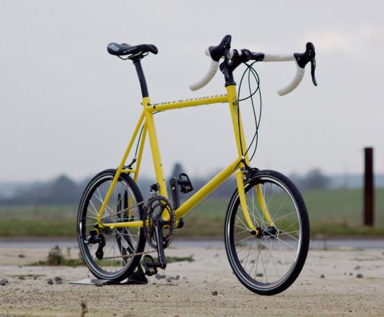Noblecyles-Sparrowhawk-Mini-Bike-2