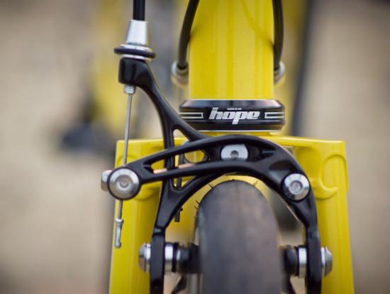 Noblecyles-Sparrowhawk-Mini-Bike-4