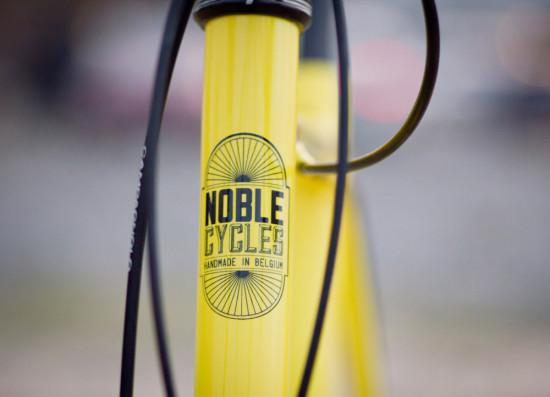 Noblecyles-Sparrowhawk-Mini-Bike-5