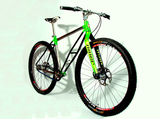 Olson-lugged-stainless-mtb-1