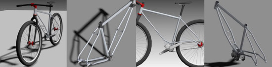 Olson-lugged-stainless-mtb-5