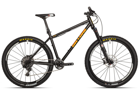 On-One-45650B-2015