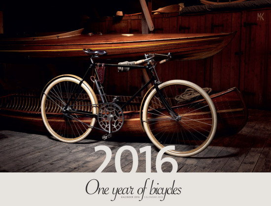OneYearOfBicycles-2016-1