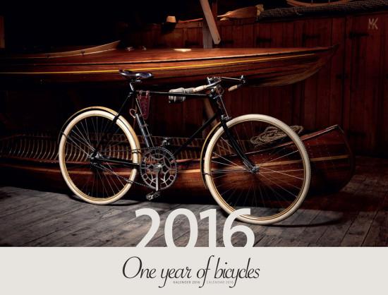 OneYearOfBicycles-2016-1