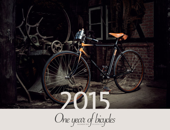 OneYearOfBicycles_1