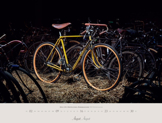 OneYearOfBicycles_3