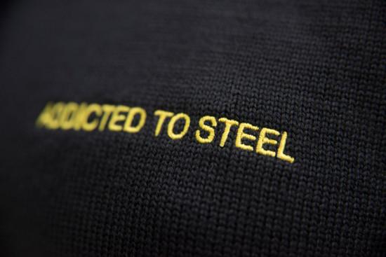 Orwi-Merino-Addicted-to-Steel-3