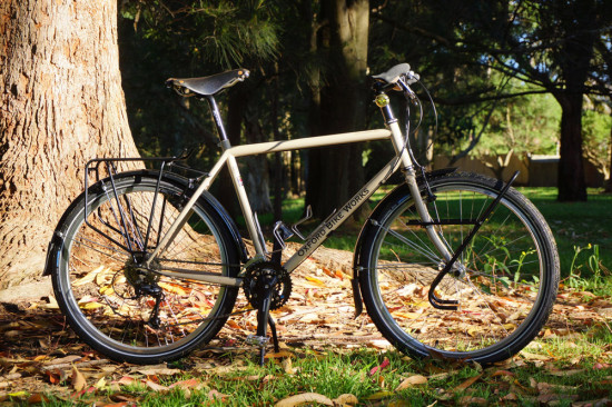 OxfordBikeWorks-Expedition