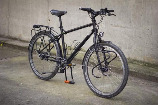 Portus_Fahrrad_total