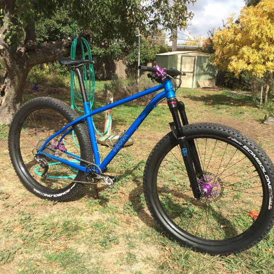 ProvaCycles-29er-1
