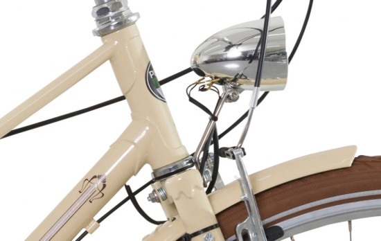 Puch-Elegance-Mixed-1