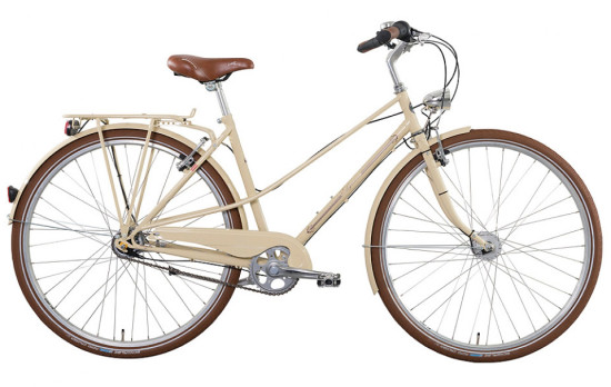 Puch-Elegance-Mixed