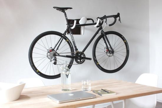 PureBros-Bike-Wandhalter-1