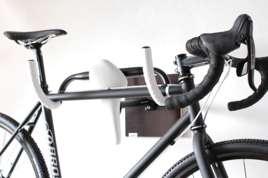PureBros-Bike-Wandhalter-2