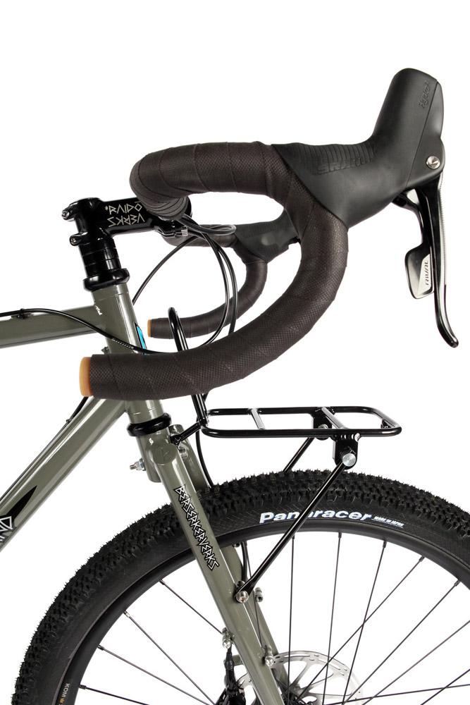 Stahlrahmen-Bikes   Addicted to Steel   Seite 38