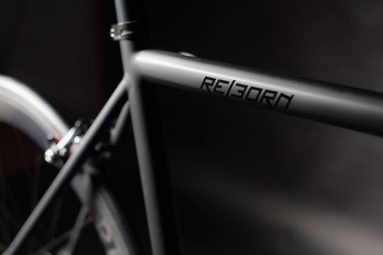 Repete-REborn-2