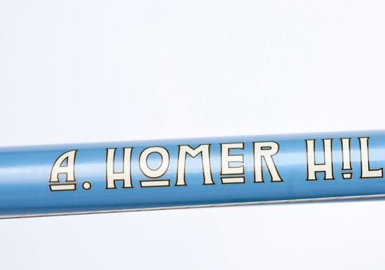 Rivendell-A.Homer.Hilsen-4