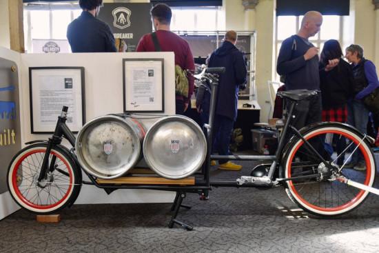 Rodford-Cargobike-2016