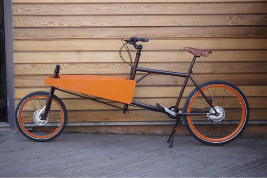 Rodford-Cargobike-3