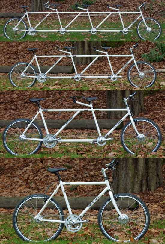 Rodriguez-bicycle-built-for-four-01